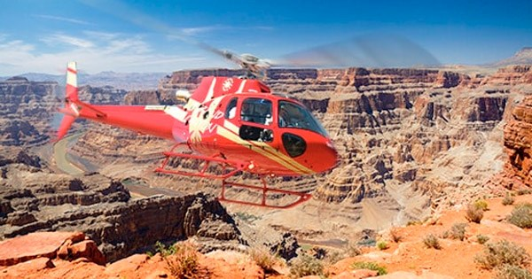 helicopter tours san antonio with Tour Avion Helicoptero Barco Gran Canon on Private Jet Card  parisons also Maps moreover Alamohelicoptertours moreover Things To Do This Weekend In San Antonio furthermore Navy Opening Uss Anchorage To Public Tours This Week.